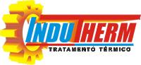 Indutherm - Tratamento Térmico Ltda.